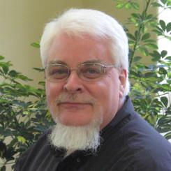 Gary F. Daught